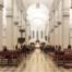 Cattedrale, Faenza | Studio Ravagli Faenza
