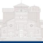 Cattedrale, Faenza   Studio Ravagli Faenza