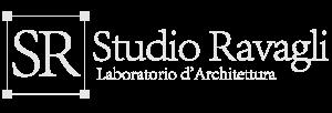 Studio Ravagli Logo
